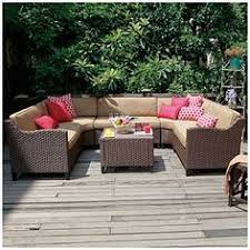 Perfect Home Depot Patio Furniture Wilson Fisher Patio Furniture