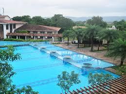 Anand Resorts Best Price On Radisson Blu Resort Spa Alibaug In Alibaug Reviews