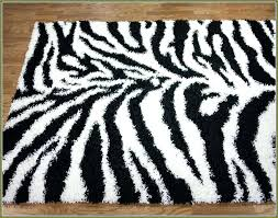 precious zebra print outdoor rug area rugs at target outdoor area rugs target outdoor outdoor