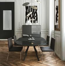 modloft astor dining table wayfair round dining table pier one dining table