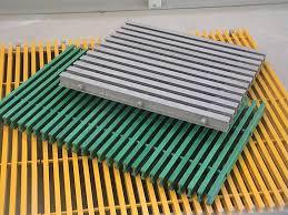 jh1465 frp grp fiberglass reinforced plastic floor grating walkway grating deck grating frp grating plastic walkway grating frp grating on