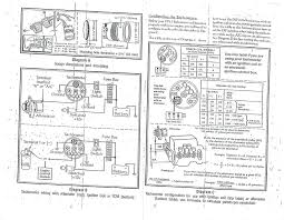 vdo tachometer wiring wiring diagrams long vdo tachometer wiring instructions wiring diagram show vdo tachometer manual vdo tach wiring instructions diagram wiring