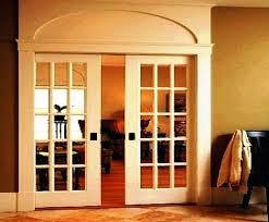 prehung bifold door door prehung bifold doors prehung bifold door