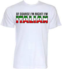 image is loading italian t shirts mens funny cool novelty italy