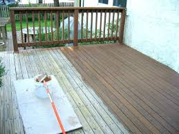 painting treated wood painting pressure treated wood deck painted deck railings painting treated wood how to