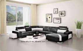 Small Living Room Set Couch For Small Living Room Sofa Designs For Small Living Rooms