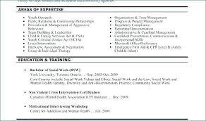 Management Skills Resume – Xpopblog.com