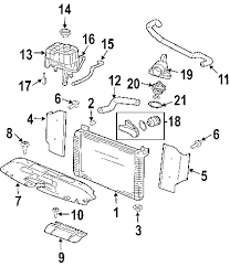 wiring diagram for 2002 jeep wrangler wiring image 2002 jeep wrangler alarm wiring diagram 2002 image about on wiring diagram for 2002 jeep