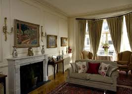 Small Picture Traditional Interior Designers Simple Awesome Traditional Interior