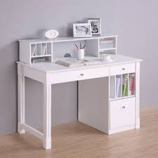 deluxe wooden home office. Kittitas Deluxe Computer Desk With Hutch Deluxe Wooden Home Office A