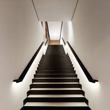 stair lighting ideas. image credit stair lights lighting ideas s