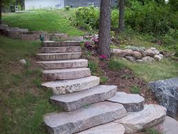 Landscape Products Stone Supply In Minnesota Northland Monument