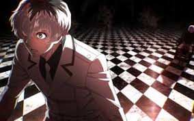Move its contents to the program folder, which by default has the following address: 370 Tokyo Ghoul Re Hd Wallpapers Background Images
