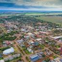 imagem de Tabaporã Mato Grosso n-17