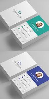 Good Business Card Design Great Design Business Cards Etiketi Info
