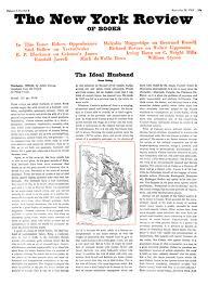 assignments online uk lintroduction de la dissertation de how to write great essays pdf by lauren starkey livres pdf de research paper on gay