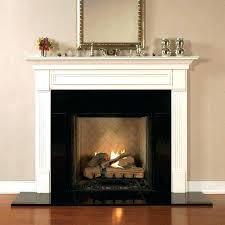 modern fireplace surround ideas modern wood fireplace mantel shelves nice fireplaces rustic fireplace mantels ideas modern