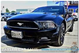 ford mustang 2014 blue. Fine Ford 2014 Ford Mustang V6 Coupe With Blue E
