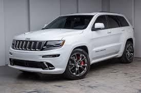 jeep 2014 white. jeep srt 2015 2016 2014 white e