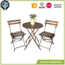 rooms to go patio furniture. Rooms To Go Outdoor Furniture Intended For New House Patio Plan R