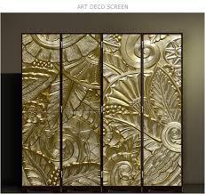 new art deco furniture. art deco screen new furniture e