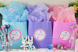 Image result for party bags