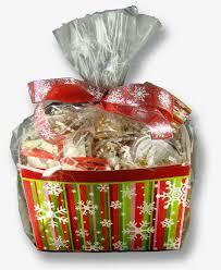 Christmas Gift Baskets  Blackberry Creek SoapsChristmas Gift Baskets Online