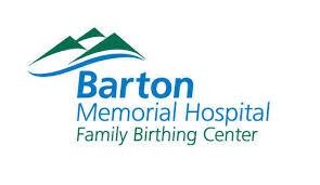 Barton Health Family Birthing Center