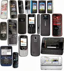 nokia phone 2014 price list. nokia mobile phones phone 2014 price list s