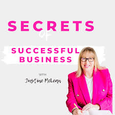Secrets of Successful Business Podcast