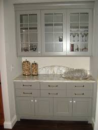 Painted Kitchen Cabinets Any Non White Painted Kitchen Cabinets