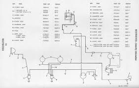 m29 weasel wire diagrams wiring diagrams mashups co Hes 9600 12 24d 630 Wiring Diagram 5 0l conversions early wiring ~ circuit and wiring diagram m29 weasel wire diagrams early lighting HES 9600 Cut Sheet