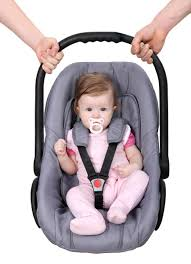 which car seat is right for your child