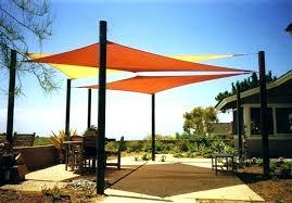 patio sail shades patio sail awnings beautiful inspirational patio sail shades for pool shade sails by patio sail shades
