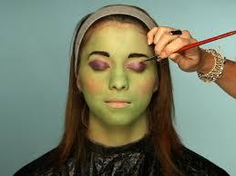 dark brows for frankenstein costume