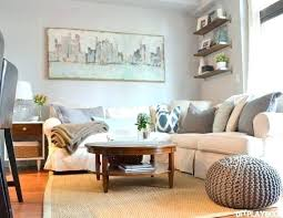decorating wall behind sofa wall art over couch best above couch ideas on shelves above couch above couch decor and decorate large wall over sofa