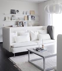 Apartment sized furniture ikea Kivik Sofa Attractive Apartment Sized Furniture Ikea 58 Best Sofa Image On Pinterest Design One Of Our Favourite The Sö We Have Two Upstair Size Living Seymourduncanco New Apartment Sized Furniture Ikea Couch For Small That Will