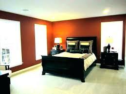 recessed lighting bedroom recessed lighting in bedroom recessed lighting in bedroom recessed lighting bedroom layout beautiful