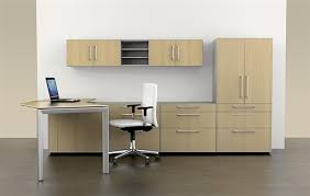 modular office furniture watson miro modular office furniture made in america