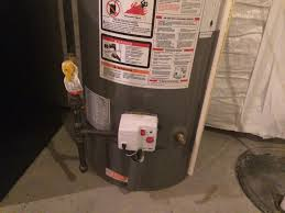 rheem 50 gallon direct vent water heater. full size image rheem 50 gallon direct vent water heater n