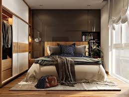 inspirations bedroom furniture. Full Size Of Furniture:contemporary Bedroom Furniture Ideas Good Looking Inspiration Small 2 Inspirations T