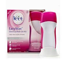 hair removal s