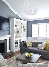 gray and green living room grey and green living contemporary living room gray and green living gray and green living room