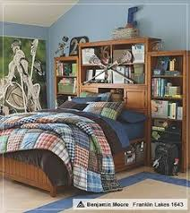 teenage guy bedroom furniture. this is what we want to do with our sonu0027s room except hockey and not boys bedroom setsboys furnitureteen boy teenage guy furniture o