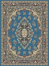 nain persian carpet google search tapestries blue with rug plan 3
