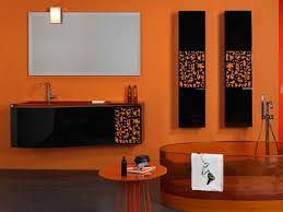 Reinvent Your Bathroom With New Bathroom Color Ideas  BoshdesignscomBest Bathroom Colors