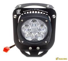 Led Lamp Bb 5 For Husqvarna Te 2018 20 With Fuel Injection