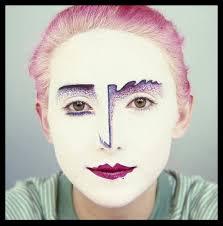 robyn makeup google search