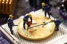 Bitcoin halving Q&A: what it's all about and what it means for the  cryptocurrency