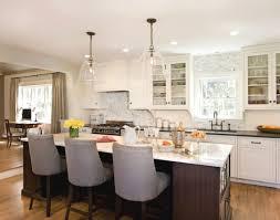 lighting above kitchen sink. Hanging Lights Above Kitchen Sink Lovely Light Pendants Idea Beautiful 10 Best Lighting